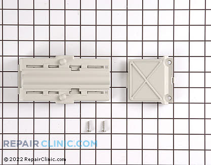 Rack Adjuster (OEM)  8193740