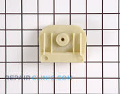 Bracket - Part # 1011931 Mfg Part # 99002607