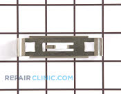 Bracket - Part # 1011965 Mfg Part # 99002643