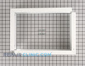 Panel Kit - Part # 779205 Mfg Part # 8171336