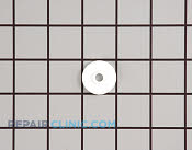 Washer - Part # 105005 Mfg Part # A3109101