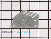 Bracket- s - Part # 1469607 Mfg Part # 6-918346