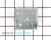 Bracket- w - Part # 1469526 Mfg Part # 6-916916