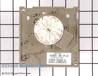Control Module(NNN) NNN-NNNNMain Product View