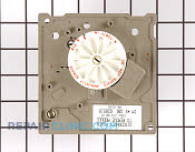 Control Module - Part # 961550 Mfg Part # 8201515