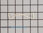 Gasket - Part # 361849 Mfg Part # 08009392