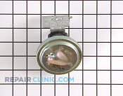 Pressure Switch - Part # 407037 Mfg Part # 131302500