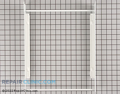 Shelf Frame (OEM)  2201106