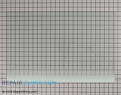 Shelf Glass (OEM)  240443906