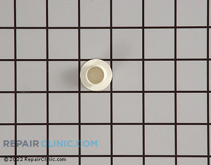 Plug Button 61004898        Main Product View