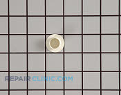Plug Button - Part # 778026 Mfg Part # 61004898