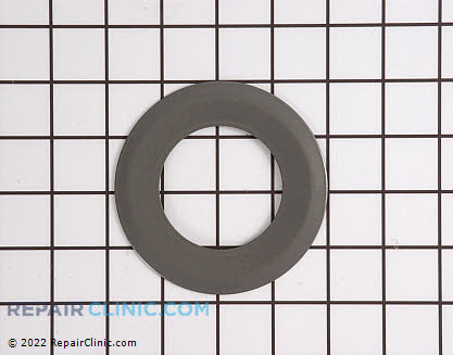 Montgomery Wards Surface Burner Trim Ring