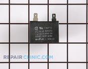 Capacitor - Part # 771790 Mfg Part # WJ20X10017