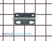 Door Hinge - Part # 963513 Mfg Part # WE1M505