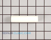 Fill Tube - Part # 105058 Mfg Part # A3127412