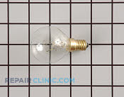 Light Bulb - Part # 351477 Mfg Part # 057874