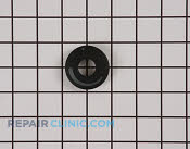 Knob Dial - Part # 1044395 Mfg Part # 189012