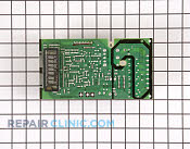 Main Control Board - Part # 1022278 Mfg Part # R0130598