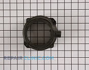Mounting Ring - Part # 1028960 Mfg Part # 311C077S01