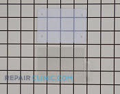 Assy, window kit (lig - Part # 237372 Mfg Part # R9900114