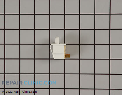 Hotpoint Door Switch