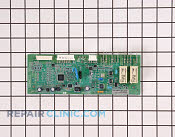 Main Control Board - Part # 1057489 Mfg Part # 99003160