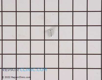 Screw WR1X2130 Main Product View