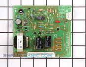 Circuit bo - Part # 1235737 Mfg Part # Y0060559