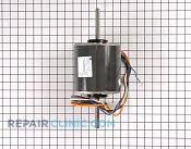 Fan Motor - Part # 398692 Mfg Part # 1166222