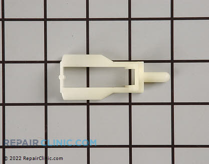 Unbalance lever 216255          Main Product View