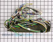 Wire Harness - Part # 473256 Mfg Part # 296373