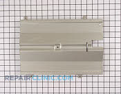 Heat Shield - Part # 620636 Mfg Part # 5303210379