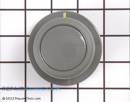Timer Knob (OEM)  8055347