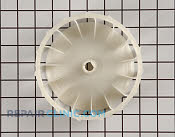 Wheel - Part # 610859 Mfg Part # 5300639463