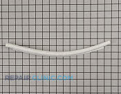 Bottom gasket (506) prior to serial #1181341. star - Part # 820272 Mfg Part # 758169