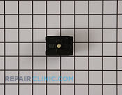 Temperature Control Switch - Part # 793517 Mfg Part # 40074101