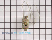 Temperature Control Thermostat - Part # 1408480 Mfg Part # 2325701