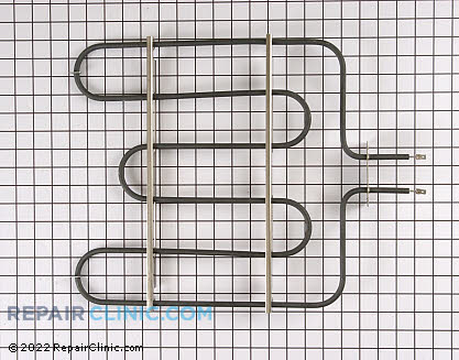 Bake Element (OEM)  WB44T10028 - $93.90