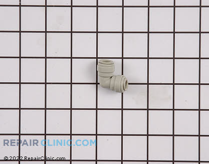 Tubing Coupler 240545201       Main Product View