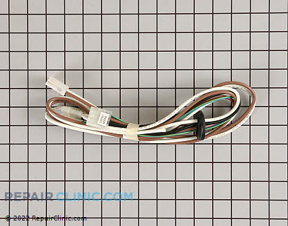 Wire Harness 2187501         Main Product View