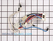 Wire Harness - Part # 666602 Mfg Part # 61004775
