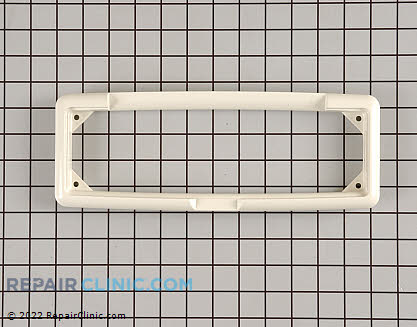 Dispenser Trim Piece (OEM)  22002613