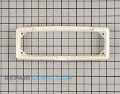 Dispenser Trim Piece - Part # 455321 Mfg Part # 22002613