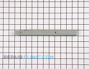 Drawer Track - Part # 498011 Mfg Part # 31746104