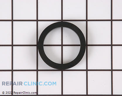 Gasket 4211316         Main Product View