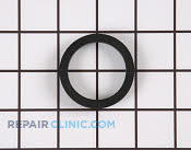 Gasket - Part # 563234 Mfg Part # 4211316