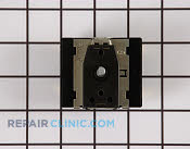 Surface Element Switch - Part # 503248 Mfg Part # 31876301