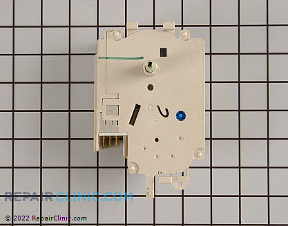 Timer (OEM)  40073801