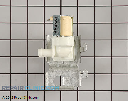Water Inlet Valve 8531670         Main Product View