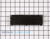Cover - Part # 440240 Mfg Part # 215254400